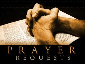 prayer_requests-300x225