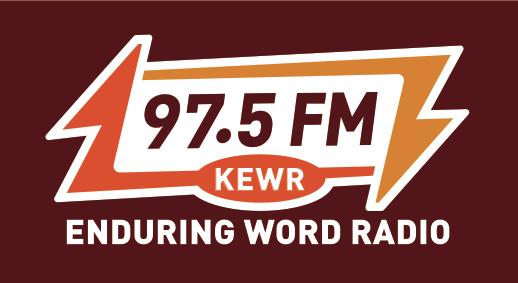 KEWR Radio 97.5