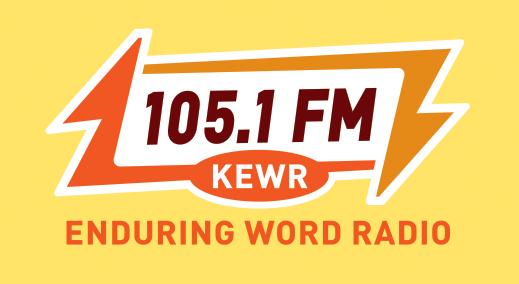 KEWR Radio 105.1