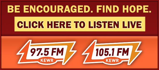Calvary-KEWR-Listen-Live-banner
