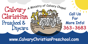Preschool NEW Logo copy