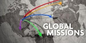 slider_global-missions_680-458x229